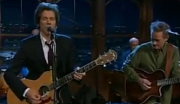 Bacon Brothers s