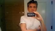 Craig Phone s