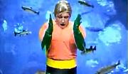 Dear Aquaman s