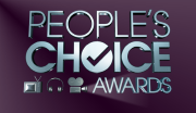 Peoples Choice s