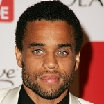 05 Michael Ealy