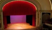 Carnegie Music Hall Homestead Munhall PA s