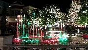 Grove Fountain s