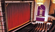 The Playhouse Grand Wilmington DE s