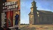 Hopper Book s