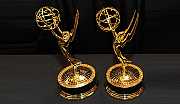 Second Emmy s