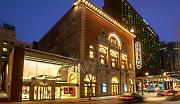 Folly Theater Kansas City s