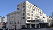 Pantages Theatre Tacoma s